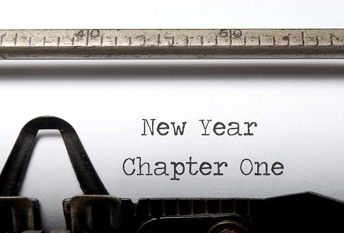 Resolutuion-New-Year-Chapter-One