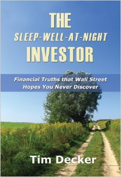 The-Sleep-Well-At-Night-Investor