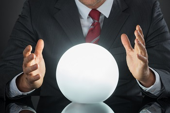 investment-prediction-crystal-ball